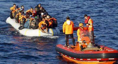 Italie_invasion_migratoire
