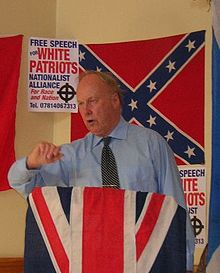 John_Tyndall_BNP