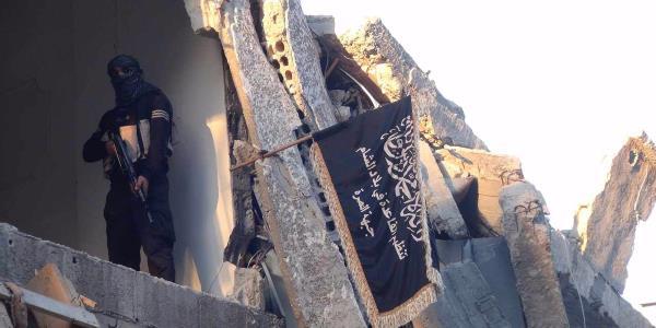 Lens_filière_jihadiste_Syrie