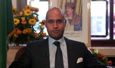 Libye_kadhafi