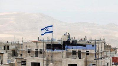 Palestine_occupee_colonisation