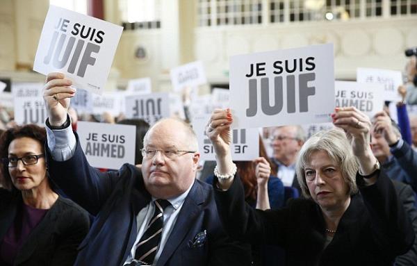 Royaume-Uni_Theresa_May_juifs