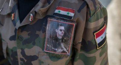 Syrie_Alep_offensive_jihadiste