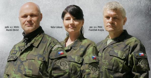 Tchequie_garde_nationale_anti_envahisseurs