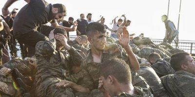 Turquie_putsch_militaire_violence
