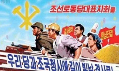 UE_Travailleurs_nords_coreens_esclavagisés