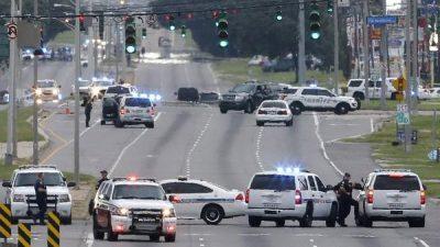 USA_Baton_Rouge_terroriste_supremaciste_noir