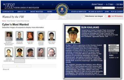 USA_espionnage_chinois