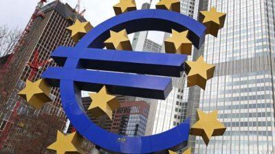Zone_euro