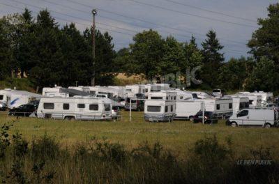ce-dimanche-a-fauverney-les-caravanes-ont-provoque-un-important-ralentissement-avant-de-lever-le-camp-photo-d-illustration-lbp-1465933775