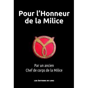 pour-l-honneur-de-la-milice-ed-de-luxe