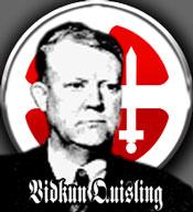 vidkun_quisling