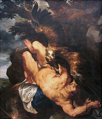 0_Prométhée_supplicié_-_Rubens_-_Snyders_-_Philadelphia_Museum_of_Art_(W1950-3-1)_-_(1)