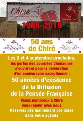 50-ans-chiré