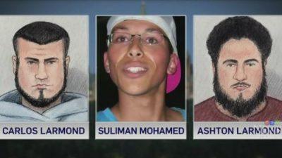 Canada_jihadistes_condamnes
