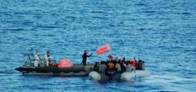 Italie_invasion_maritime