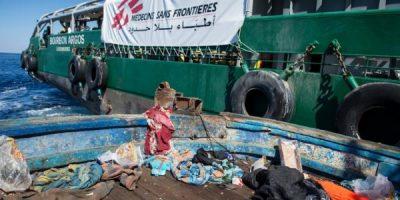 Navire_MSF_attaqué
