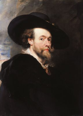 Sir_Peter_Paul_Rubens_-_Portrait_of_the_Artist