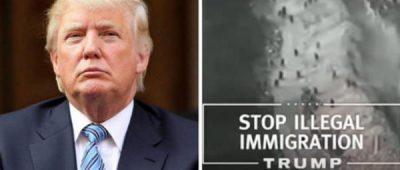 Trump_expulse_clandestins_criminels