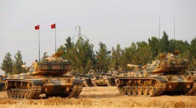 Turquie_Erdogan_amalgame