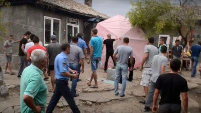 Ukraine_expulsion_Roms