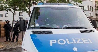 Allemagne_agressions_sexuelles_envahisseurs
