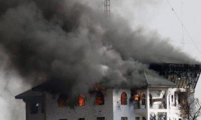 Allemagne_incendie_criminel_envahisseur
