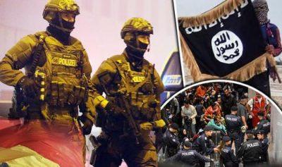 allemagne_invasion_migrants_terroristes