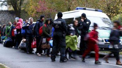 autriche_migrants_refoules_hongrie
