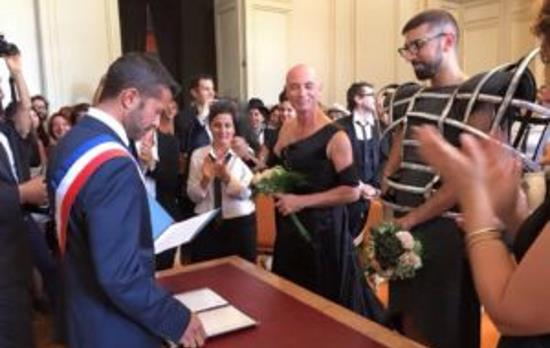 bordeaux_mariage_trans_2