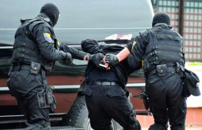 bosnie_arrestation_jihadiste