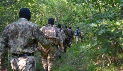 bulgarie_chasseurs_migrants