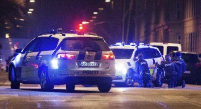 Danemark_policiers_attaques