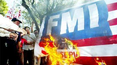 fmi_subversion_migratoire