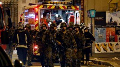 France_Paris_attentats_13_novembre_2015