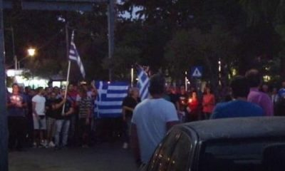 grece_manif_chios