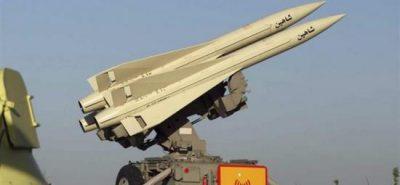 iran_usa_provocations_avions_espions
