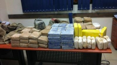 Israel_ultra_orthodoxes_trafic-cocaine