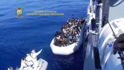italie_grece_ue_complices_invasion