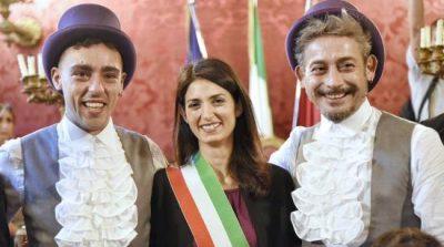 italie_mariage_gay_rome