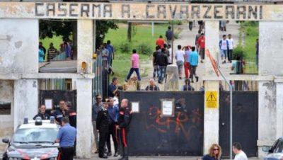 Italie_troubles_agressions_Caverzani