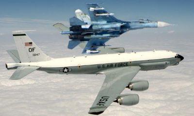 mer_noire_avion_espion_usa_2