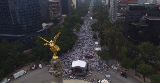 mexique_manif_contre_mariage_homo_2