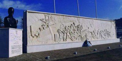 Monument_commemoration_genocide_pontique