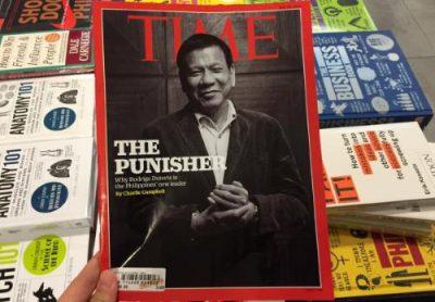 philippines_duterte_the_punisher