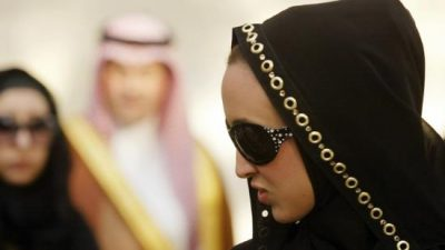 princesse_saoudienne