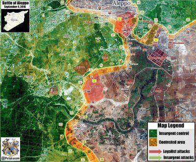 situtation-militaire-le-4-septembre-2016-au-sud-ouest-daep