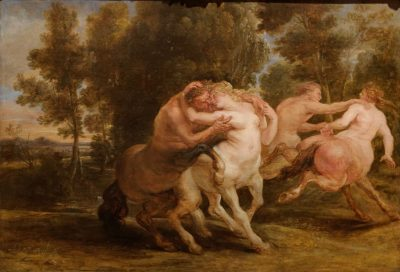 the_loves_of_the_centaurs_peter_paul_rubens