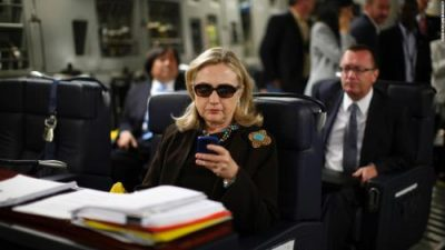 USA_Clinton_email