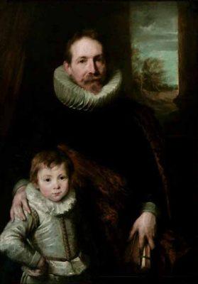 van_dyck_-_richardot_and_his_son